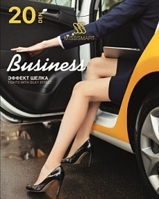 Business 20den